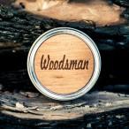 WoodmansWax